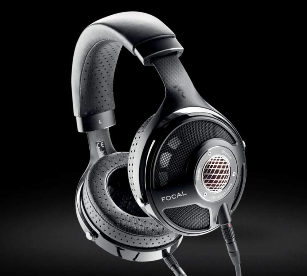 best in ear headphones review