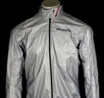 specialized deflect sl jacket review