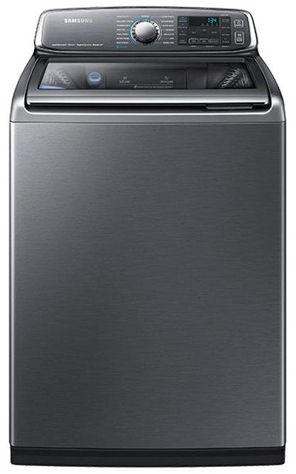 samsung washing machine wa45h7000aw reviews