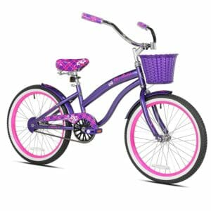 kulana cloche comfort bike review