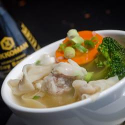 china rose restaurant calgary review
