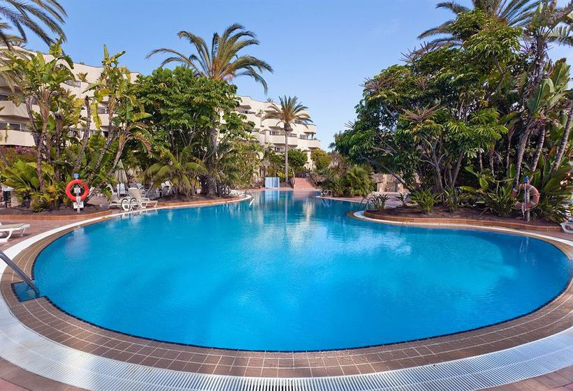 barcelo corralejo bay adults only hotel reviews
