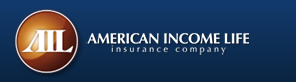 american income life consumer reviews