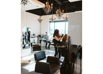 red deer hair salons reviews