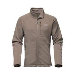 north face atlas triclimate jacket review