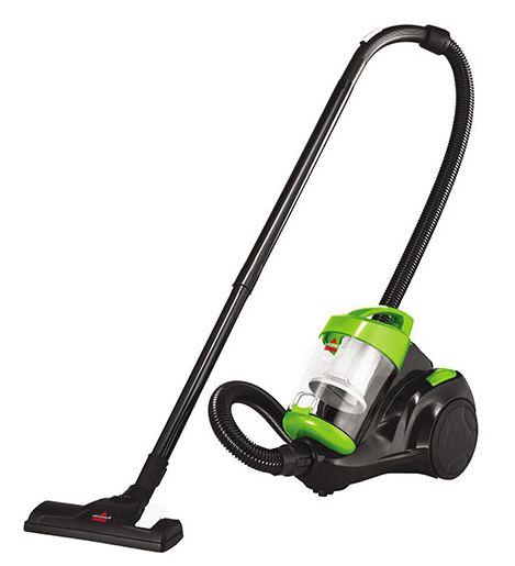 best cheap vacuum cleaner reviews
