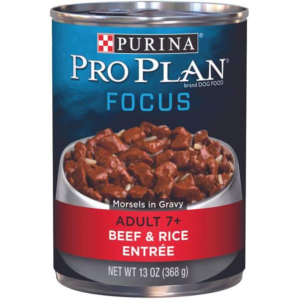 pro plan salmon dog food reviews