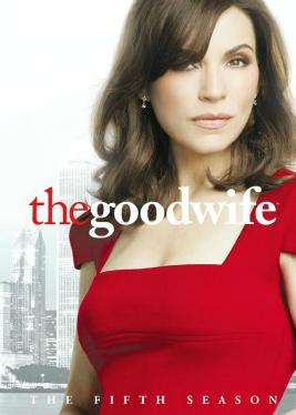 the good wife season 5 review
