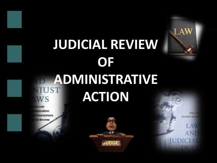 www calgaryparking com administrative review