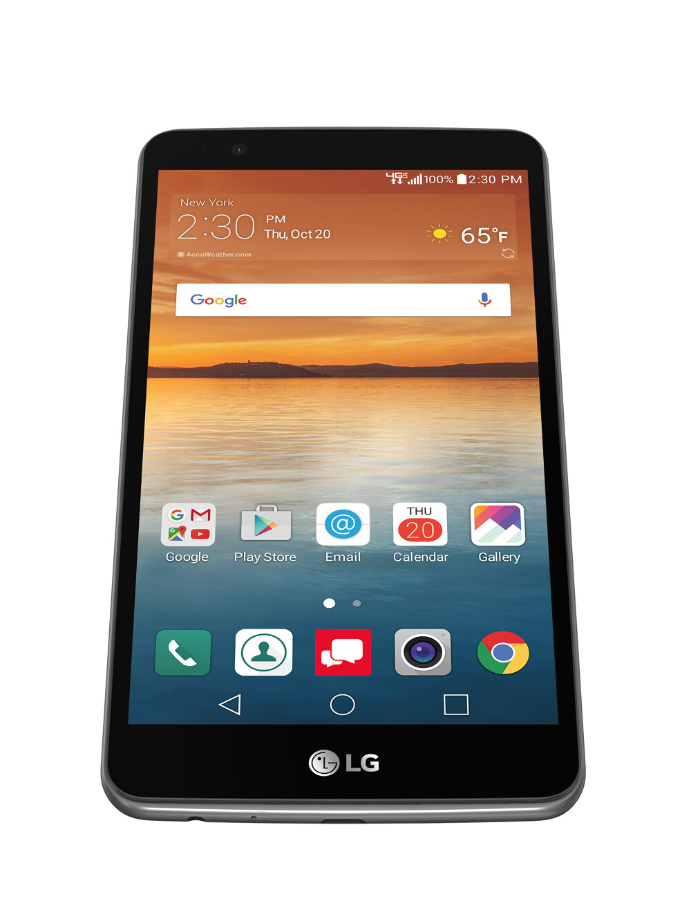 lg stylo 2 review cnet