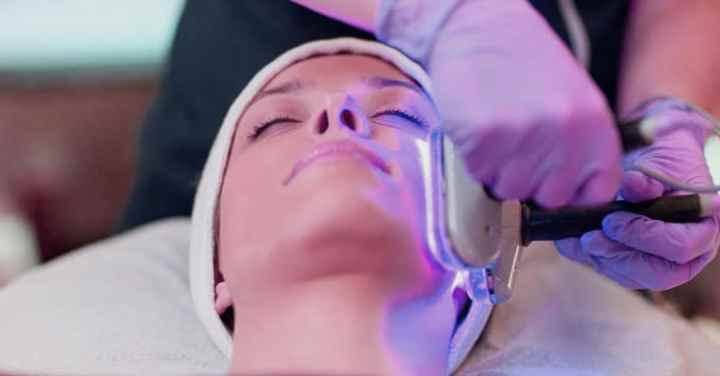 truly clear light therapy reviews