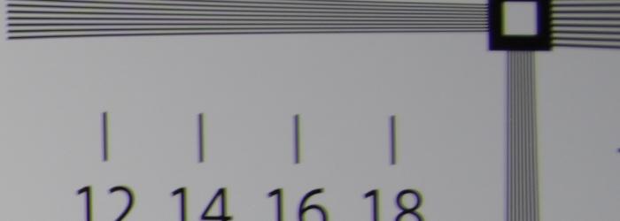 sigma 15 30mm f 3.5 4.5 ex dg review