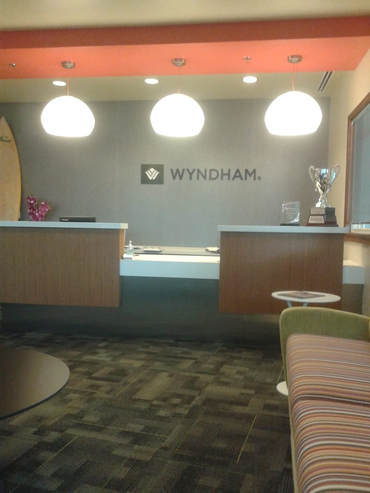 wyndham vacation ownership positive reviews