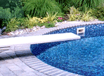 northeastern pool and spa reviews