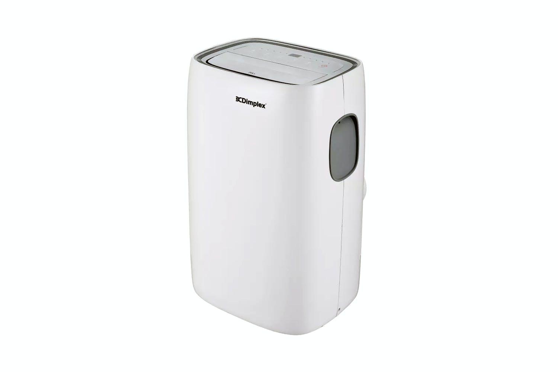 portable air conditioner reviews nz