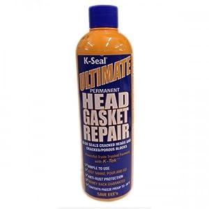 k seal ultimate head gasket repair reviews
