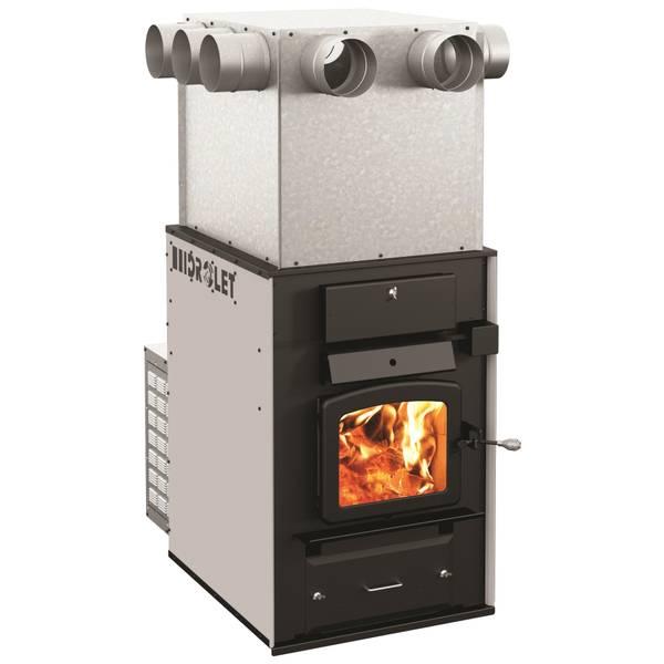 tundra epa wood furnace reviews
