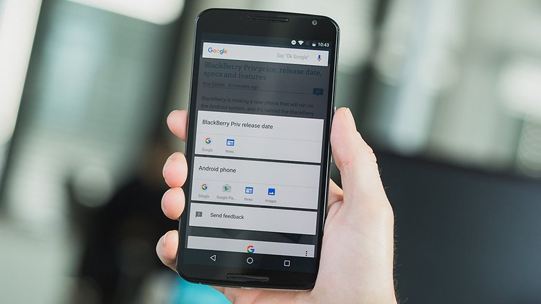 android 6.0 marshmallow review