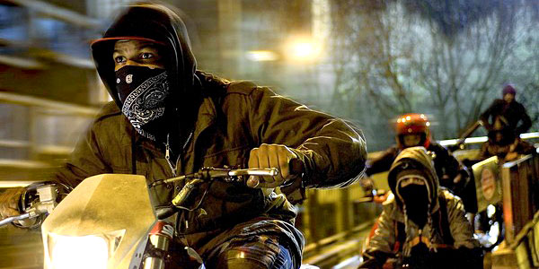 attack the block movie review
