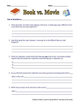 the outsiders movie review worksheet