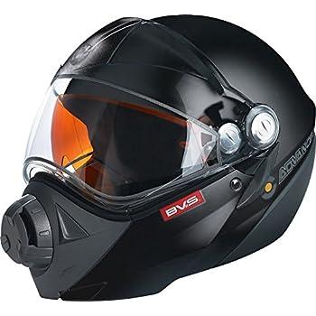 brp modular 3 helmet review