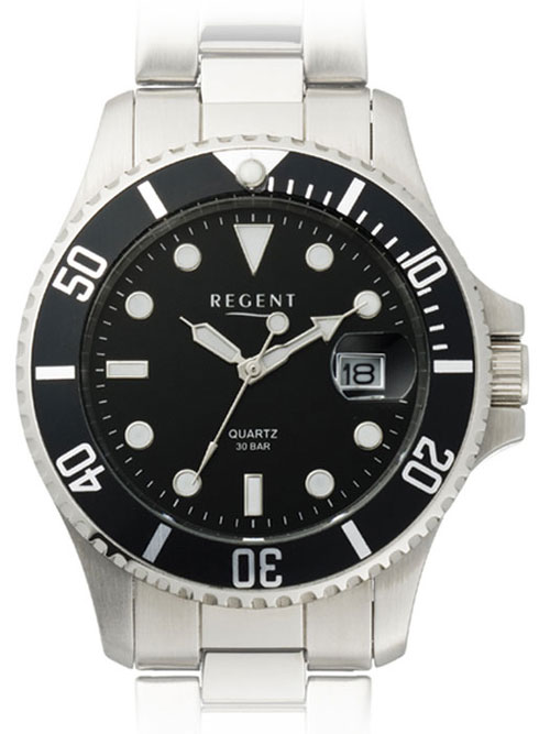 regent and co watches review