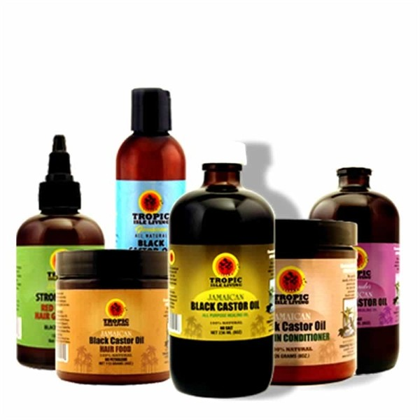 jbco for hair growth reviews