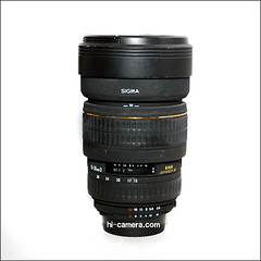 sigma 15 30mm f 3.5 4.5 ex dg review
