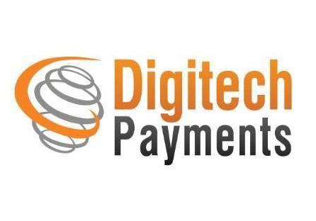 digitech credit card processing reviews