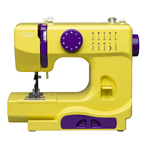 best basic sewing machine reviews