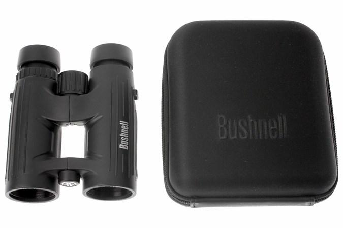bushnell excursion ex 10x42 binoculars review