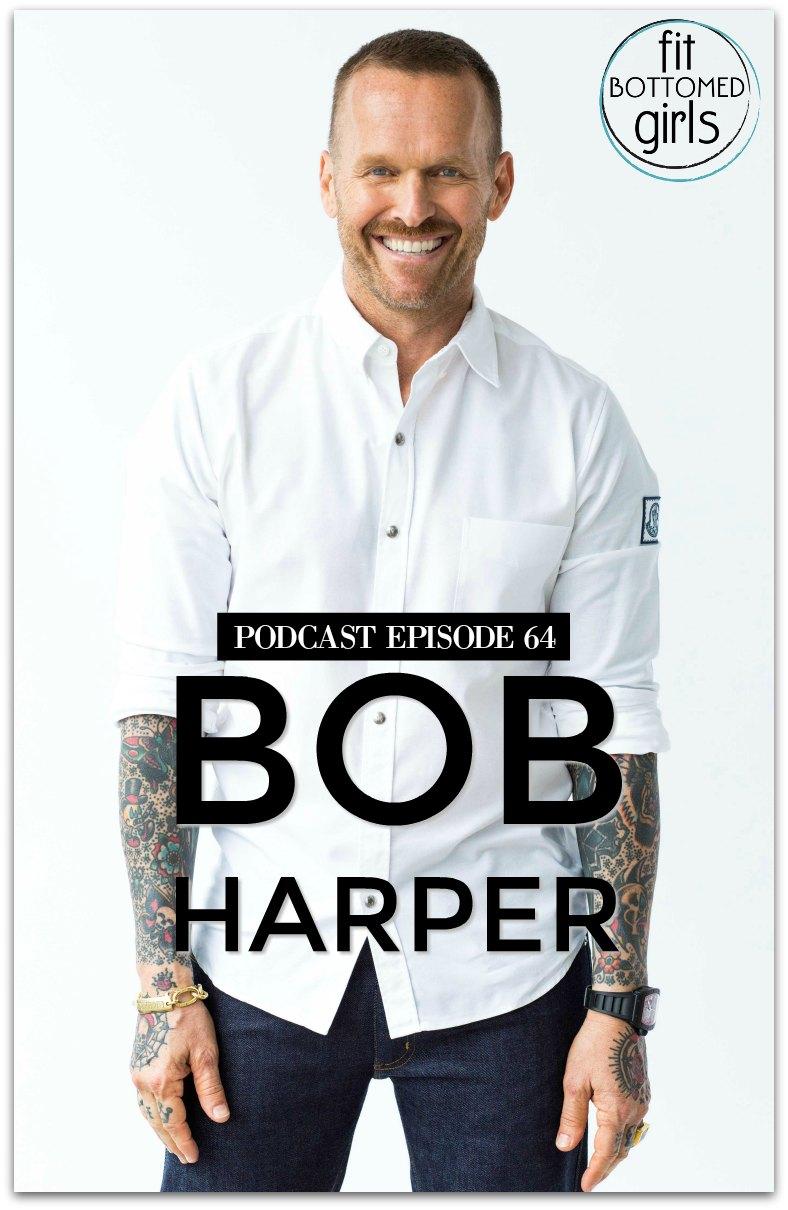 bob harper super carb diet reviews