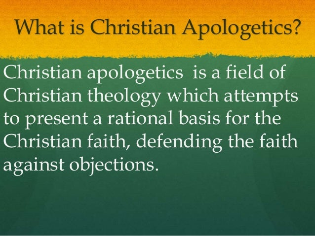 trinity school of apologetics and theology reviews