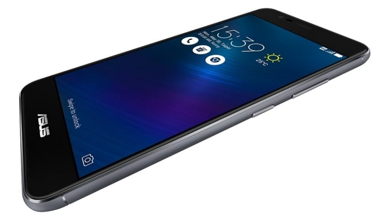 asus zenfone 3 max review india