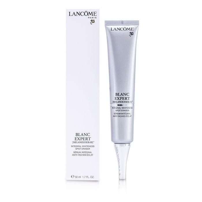 lancome blanc expert intense whitening spot eraser review