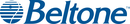 bell tone hearing aids reviews