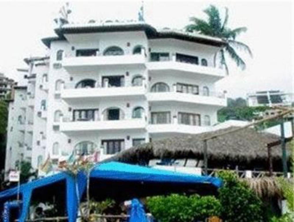 blue chairs resort by the sea reviews