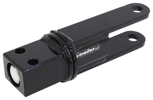blue ox trailer hitch reviews