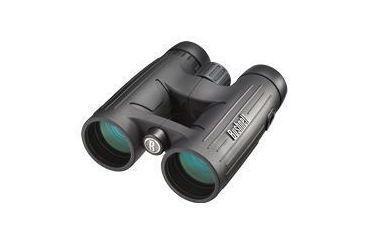 bushnell excursion ex 10x42 binoculars review