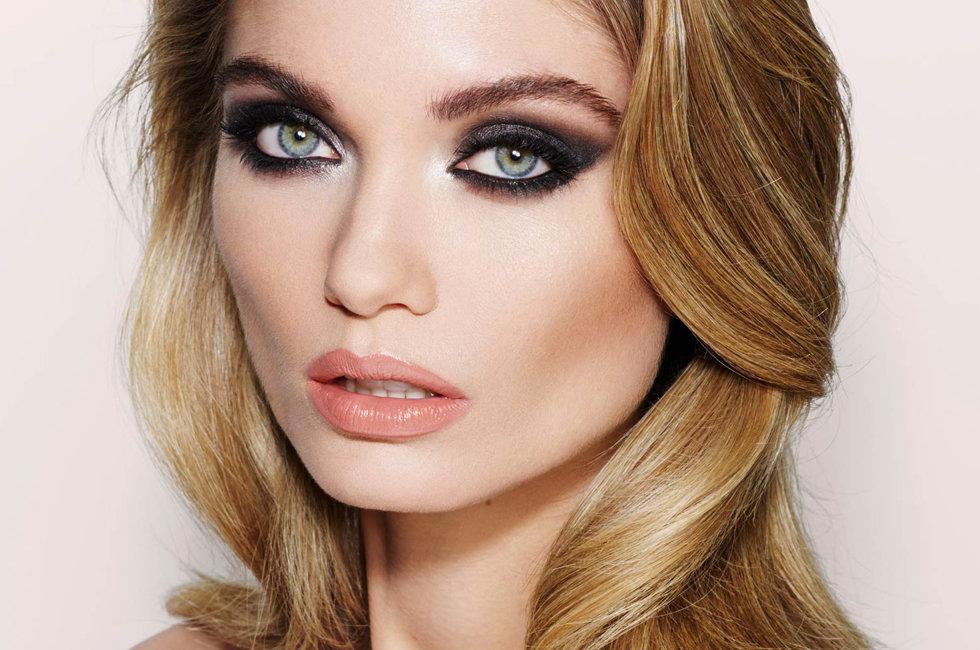 charlotte tilbury supermodel body review