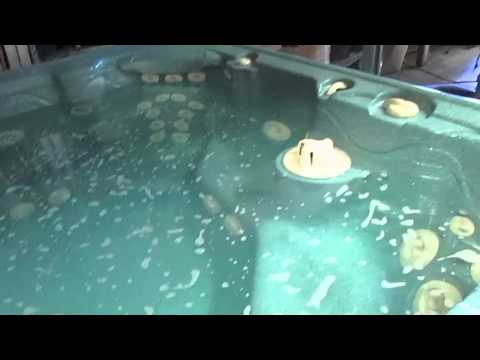 marquis spa hot tub reviews
