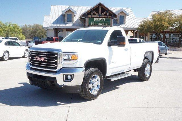 2015 gmc sierra v6 review