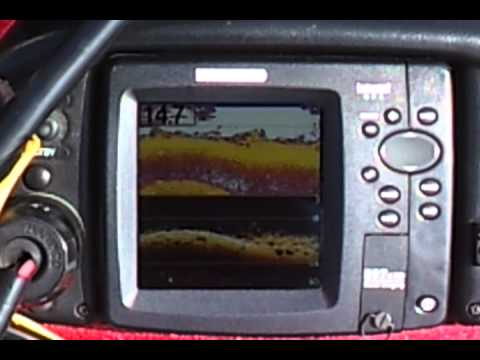 humminbird 597 hd di reviews
