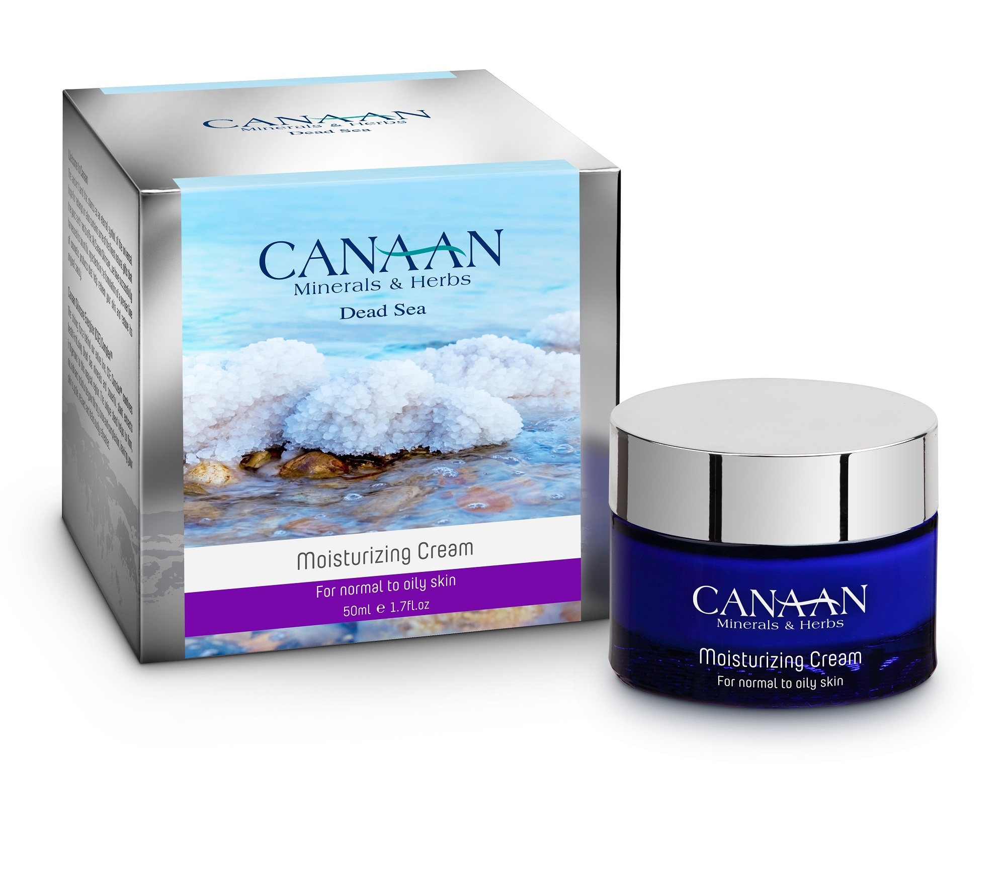 canaan minerals and herbs reviews