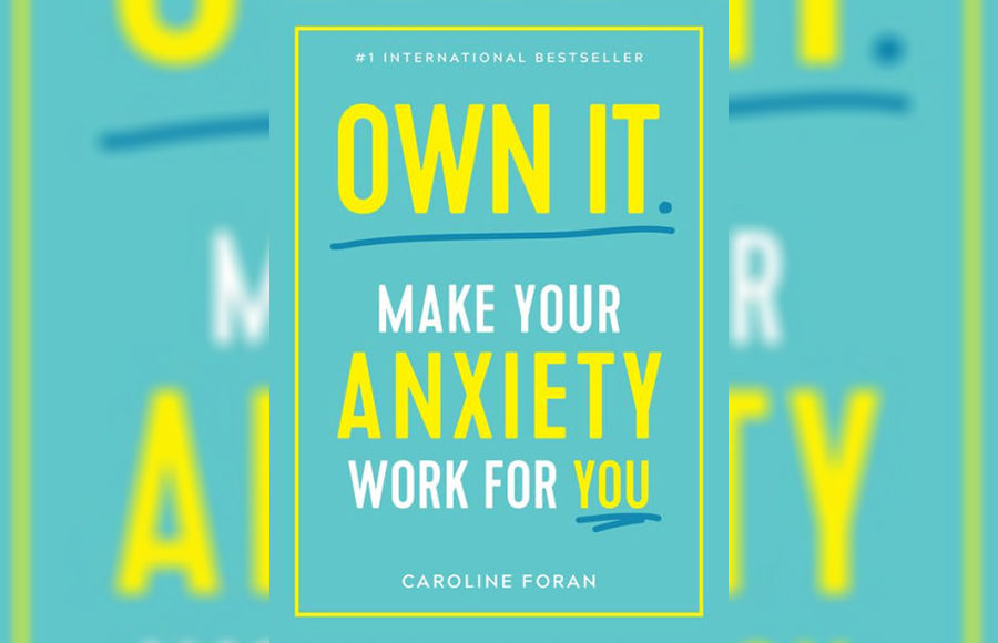 caroline foran owning it review