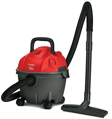 wet n dry vacuum cleaner reviews