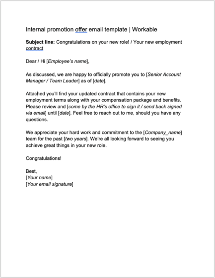 deloitte contract to hire review