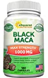 maca root pills weight gain reviews