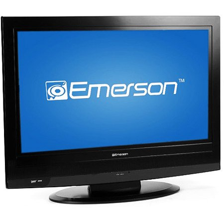 emerson 32 inch tv reviews