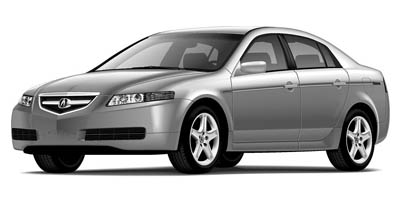 2006 acura tl review reliability
